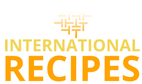 International Recipes Online
