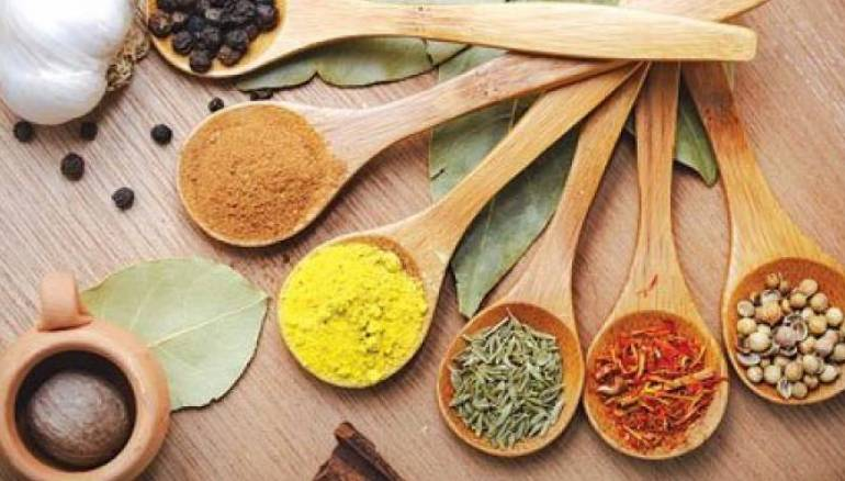 How to get the best results with herbal treatments?