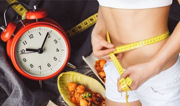 How to make a good diet plan?