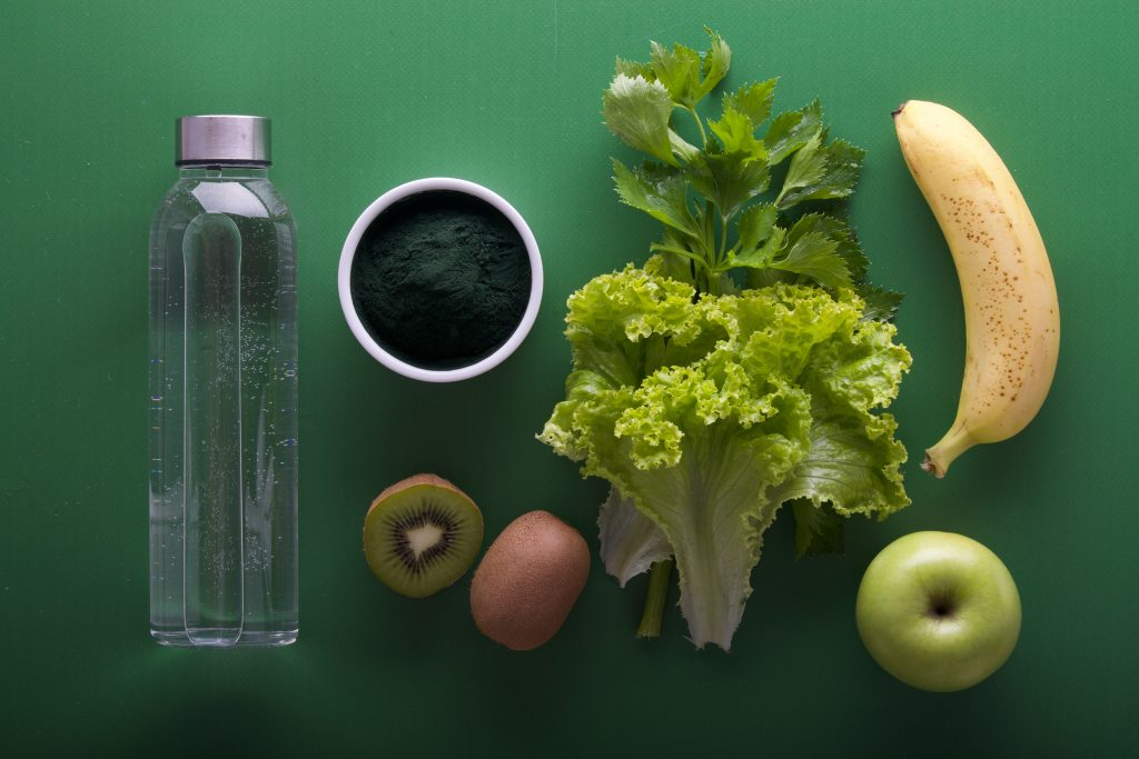 Some Healthy Tips To Give Your Diet The Much Needed Nutritional Boost
