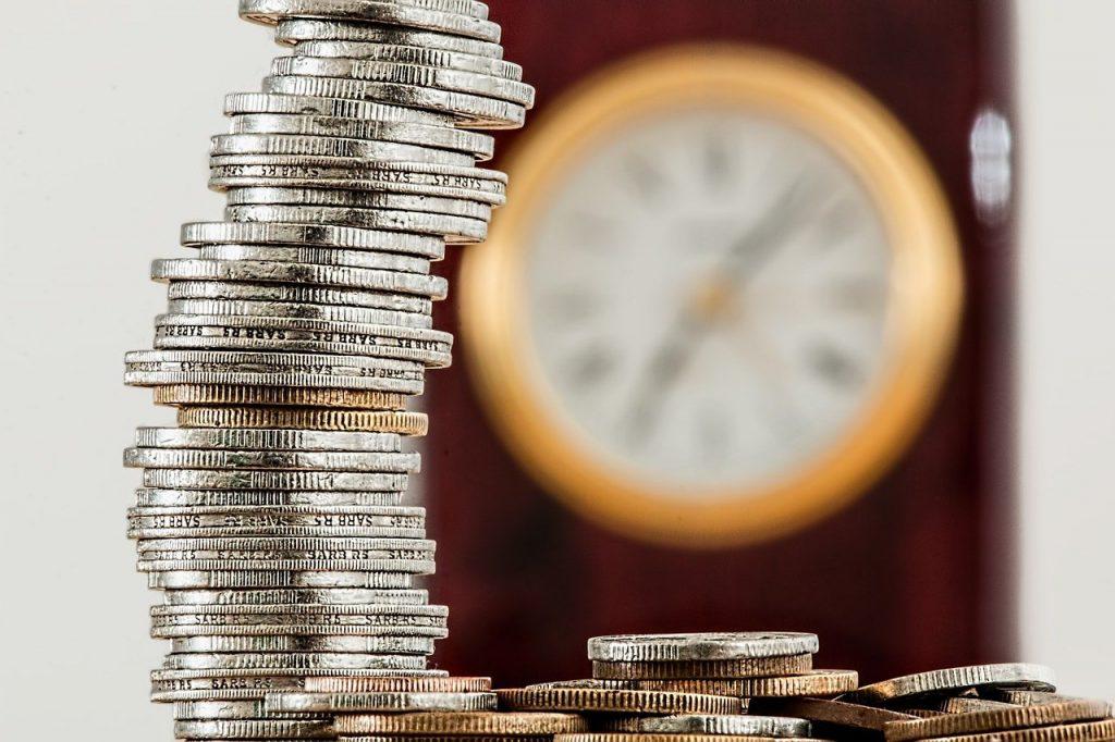 https://newfundingresources.com/2020/07/how-to-choose-a-hard-money-lender/